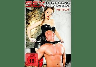 erotikfilme für frauen fetisch sex